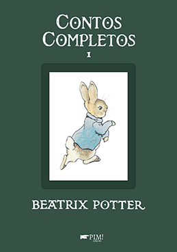 press-capa-beatrix-potter