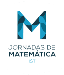 jornadas-de-matematica-do-instituto-superior-tecnico