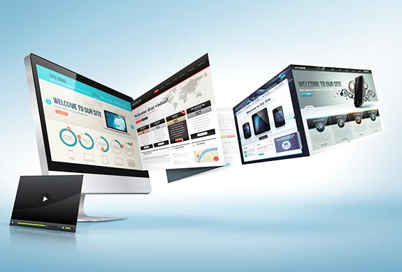 Webdesign - Europress Indústria Gráfica, Impressão Offset, Impressão Digital