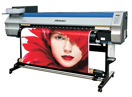 Impressão Digital - Europress Indústria Gráfica, Impressão Offset, Impressão Digital