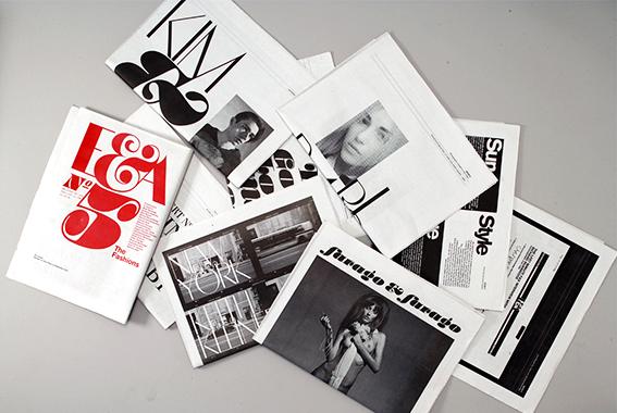 Paginação - Europress Indústria Gráfica, Impressão Offset, Impressão Digital