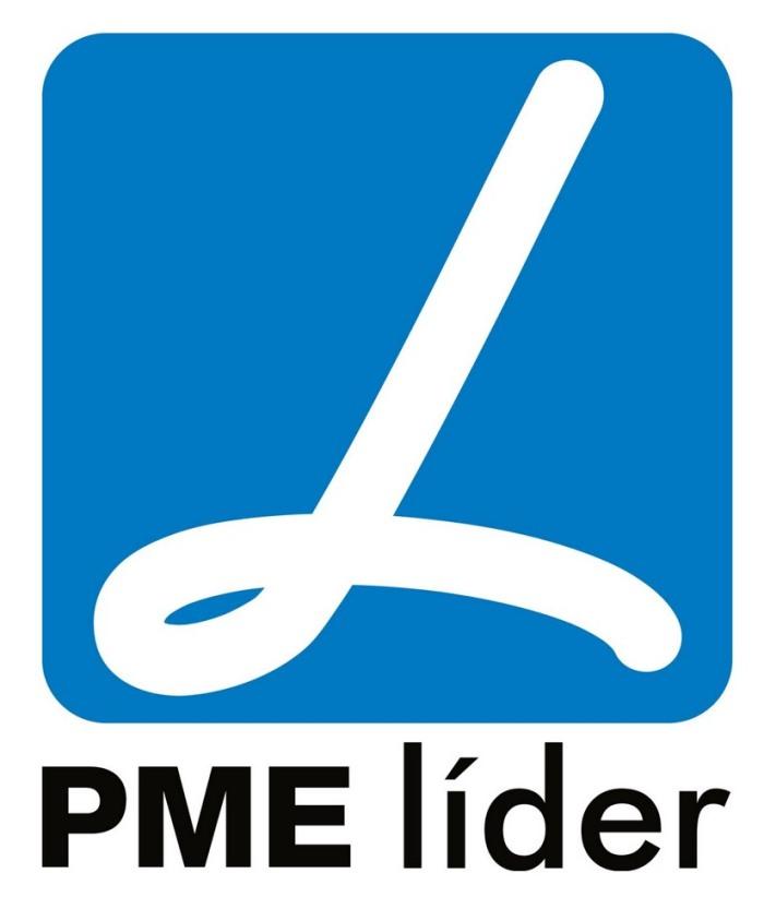 pmelider-grande
