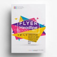 flyer_a4