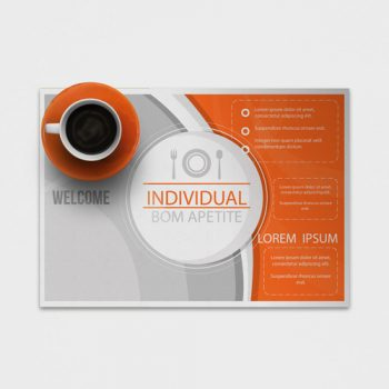 individual_a4_mock